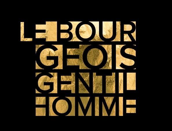 affiche-le-bourgeois-gentilhomme-cinema-le-palace-454826