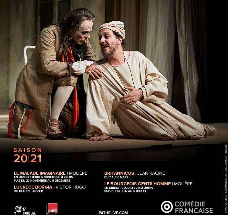 affiche-le-malade-imaginaire-cinema-le-palace-454821