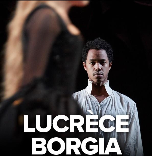 affiche-lucrece-borgia-cinema-le-palace-454823