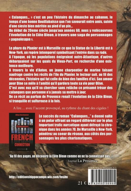 calanques-dos-redi-344809