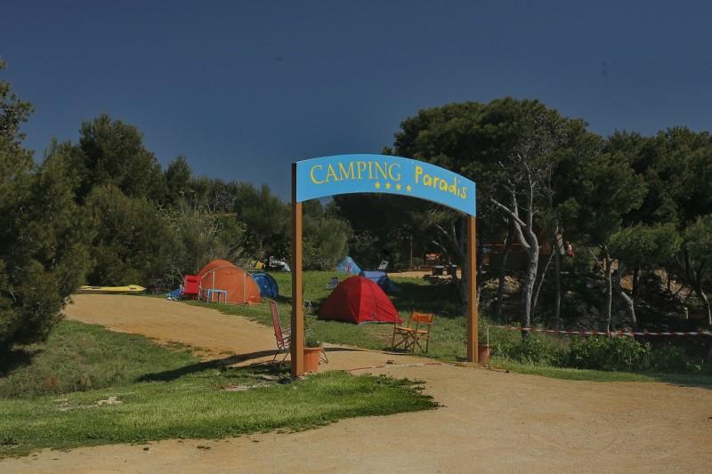 camping-paradis-006-372115