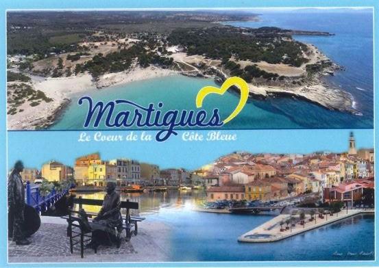 carte-postale-montage-dmp-recto-468598