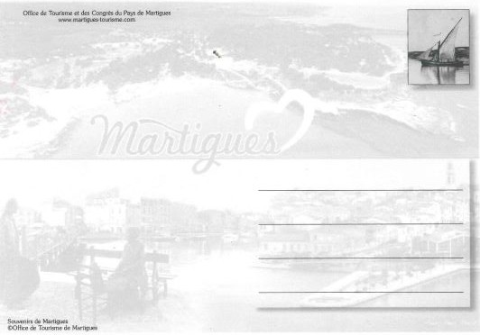 carte-postale-montage-dmp-verso-468599
