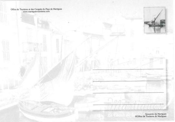 carte-postale-voile-verso-468597