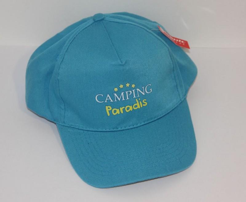 casquette-bleue-344777