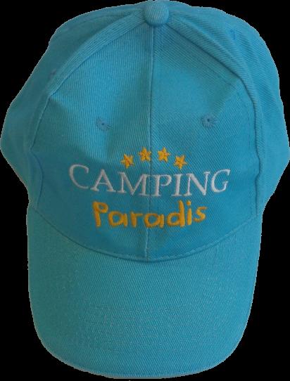 casquette-camping-paradis-396339