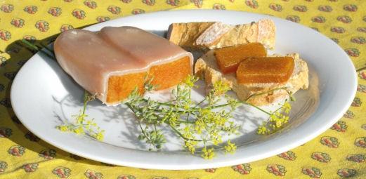 degustation-de-poutargue-et-melets-400904