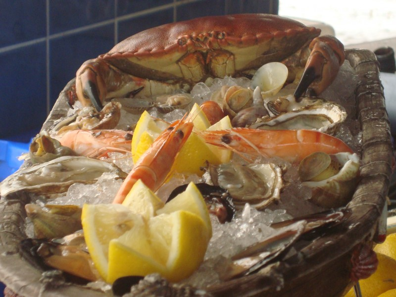 degustations-coquillages-quai-des-pirates-n-bouisson-12-400902