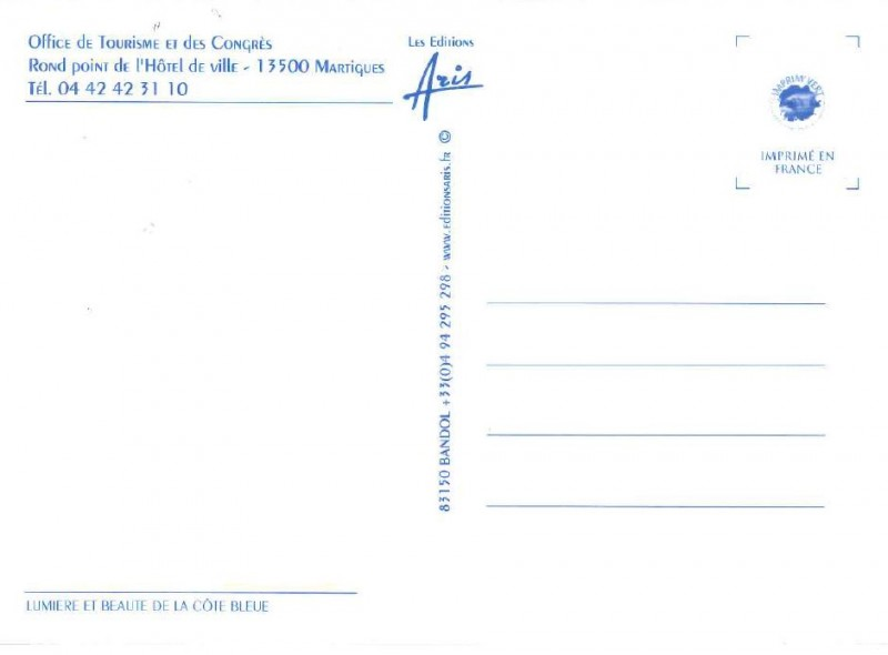 dos-aris-344797