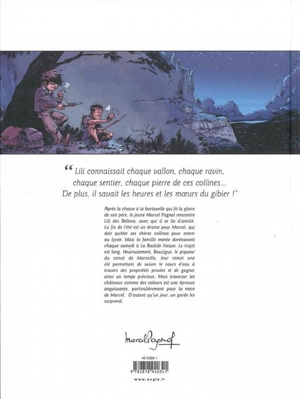 la-chateau-de-ma-mere-dos-344083
