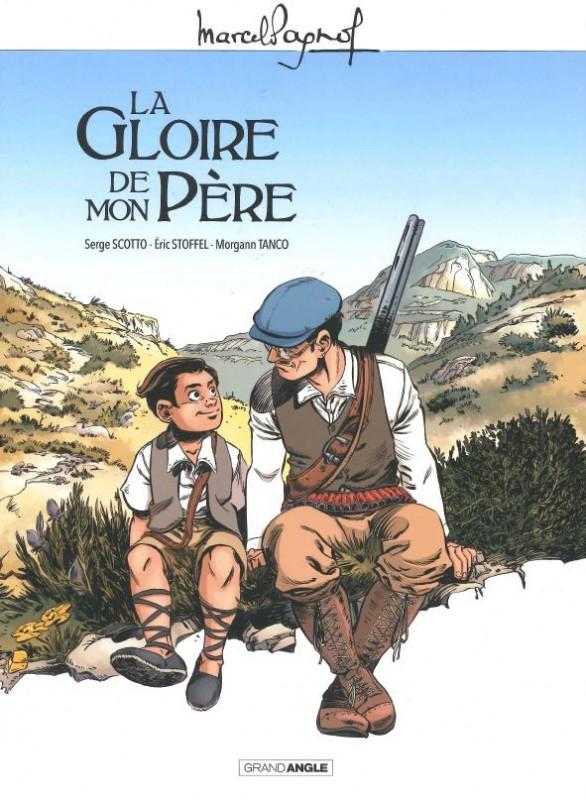 la-gloire-de-mon-pere-face-345449