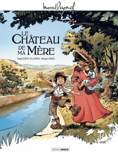 le-chateau-de-ma-mere-344084