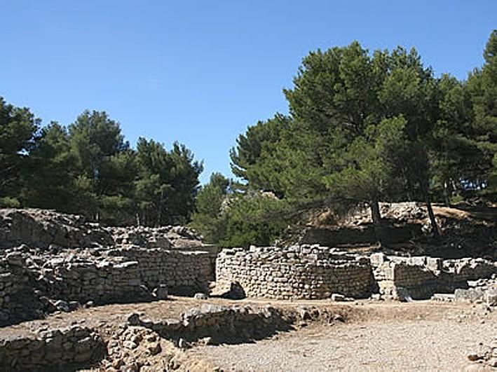 le-site-arche-ologique-de-saint-blaise-333324