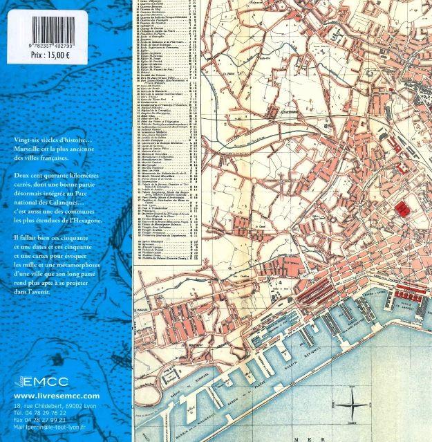 marseille-en-dates-et-en-cartes-dos-349525