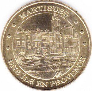 monnaie-de-paris-martigues-344787