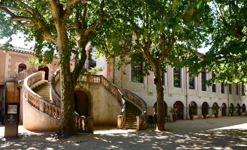 musee-des-vallees-cevenoles-saint-jean-du-gard-427743
