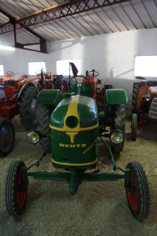 musee-tracteur-438201
