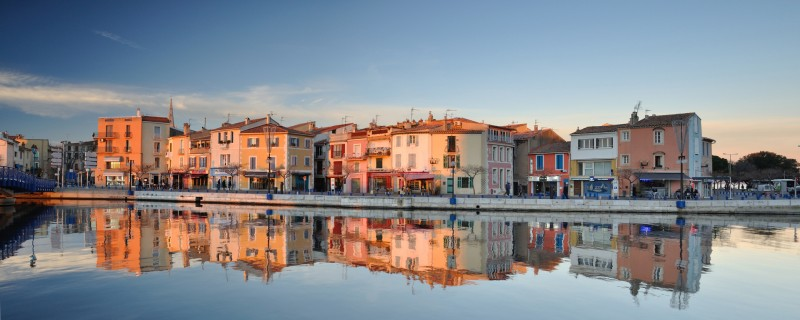 panorama-de-martigues-office-de-tourisme-de-martigues-laurent-martin-400918