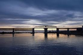 pont-343160