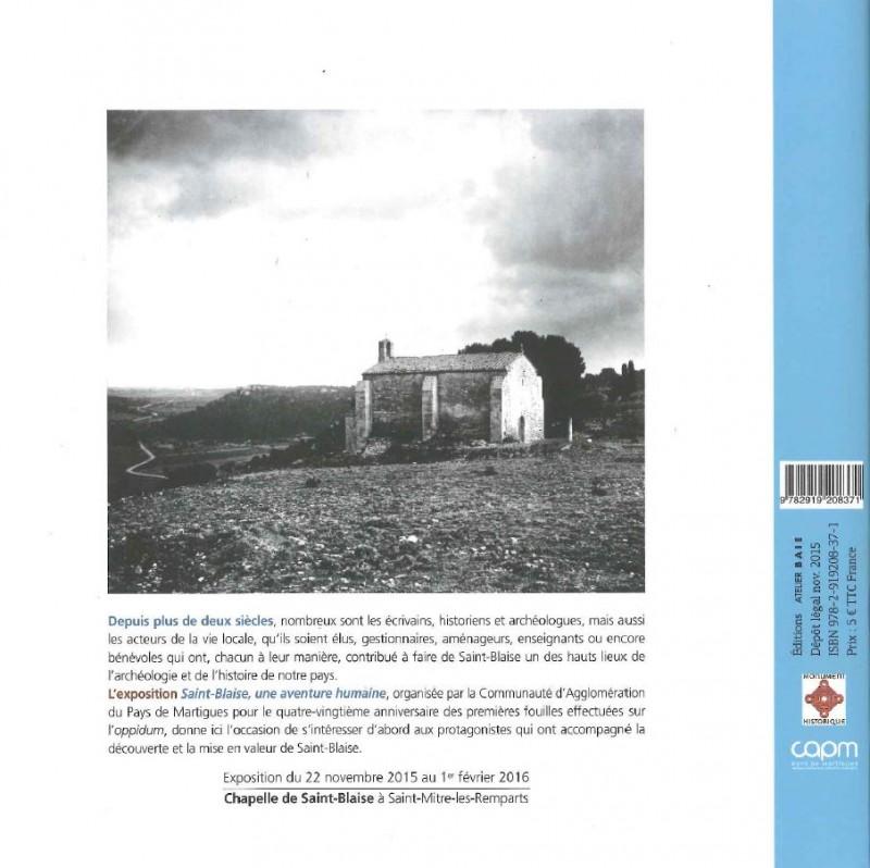 saint-blaise-une-aventure-humaine-dos-345459