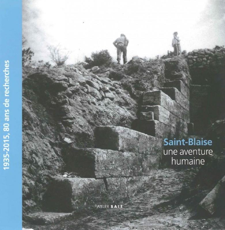 saint-blaise-une-aventure-humaine-face-345457