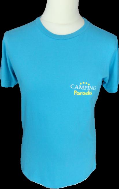 t-shirt-de-face-411097