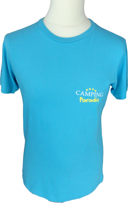 t-shirt-de-face-411101